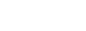 Robert Homes White Logo